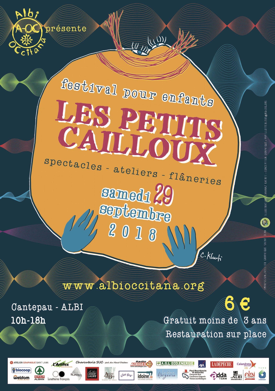 Pianotage et bidouillage aux Petits Cailloux